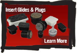 Glide Plugs Category