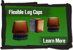Leg Tips Category