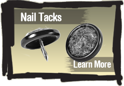 Nail Tacks and Wedges Category